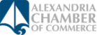 Alexandria Chamber of Commerce (1)
